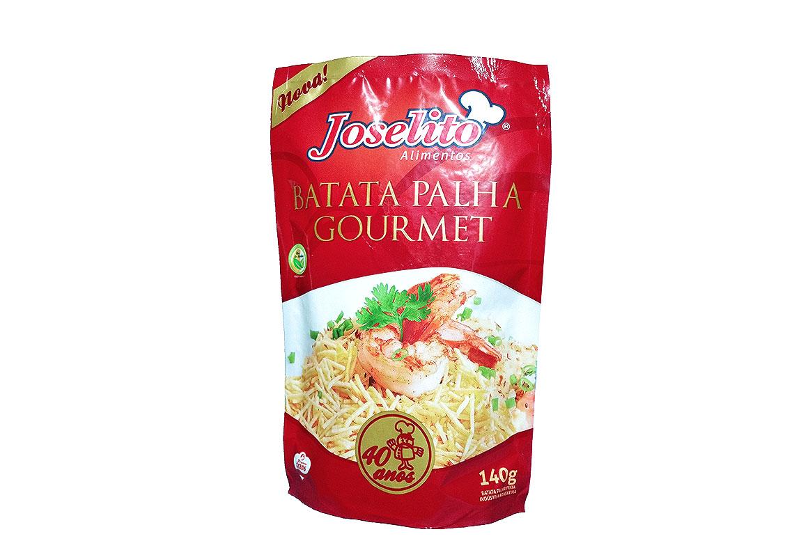 Batata-Palha-Gourmet-Joselito-140g