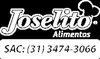 Logo-Joselito-rodape