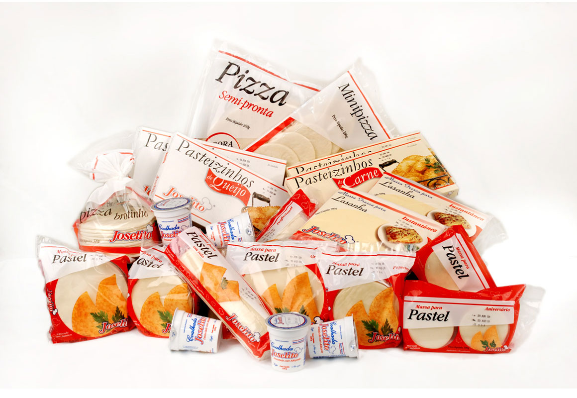 Massas-Packshot