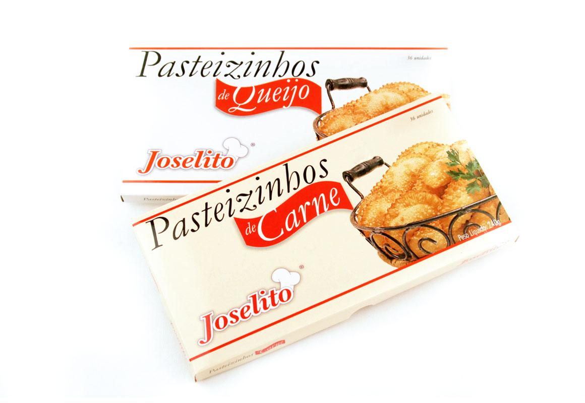 Pasteizinhos-Recheados-Joselito