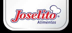 joselito-logo