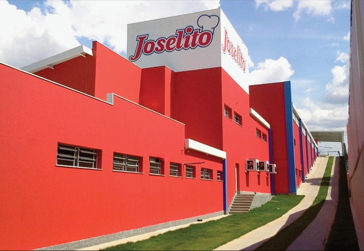 joselito02