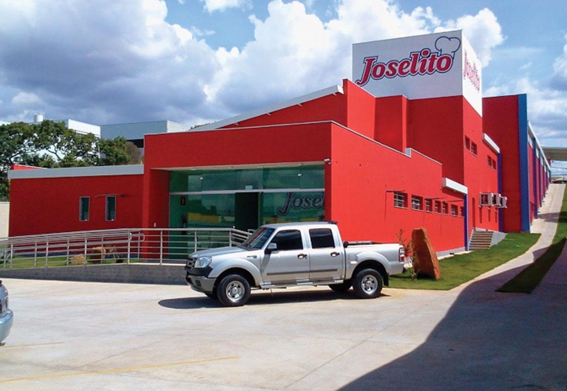 joselito03