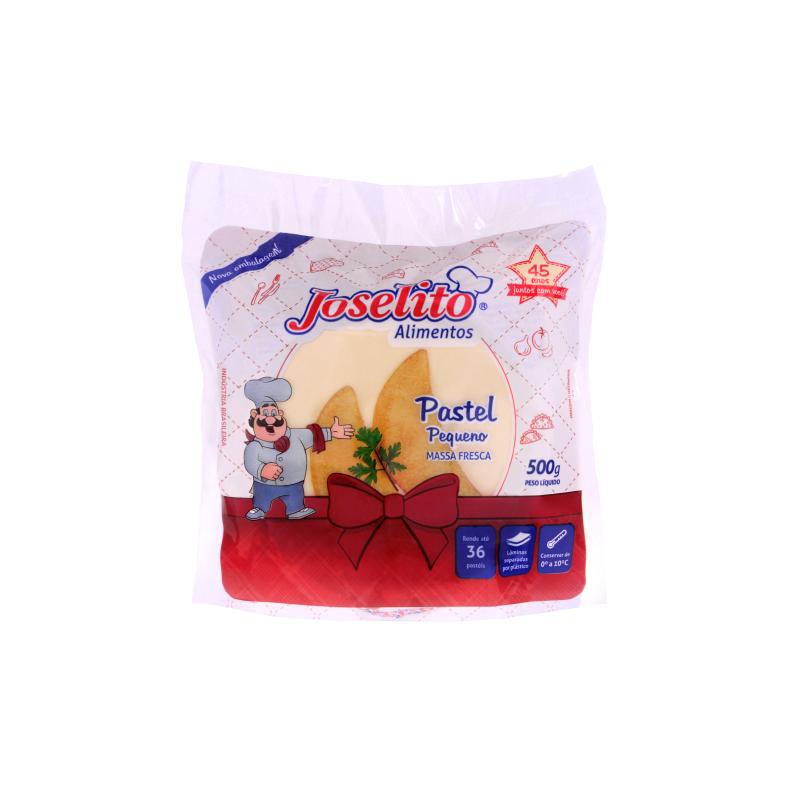 produtos_Prancheta 1