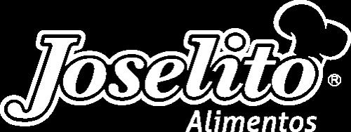Logo-Joselito-White